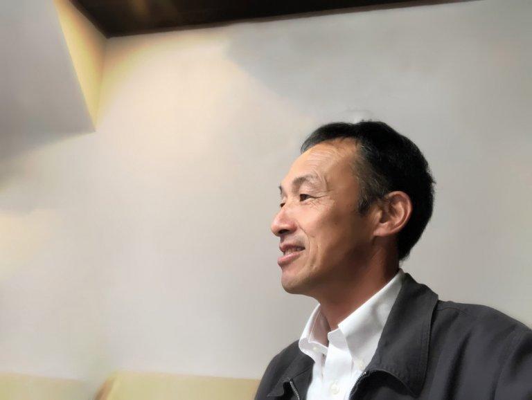 山田 秀徳
